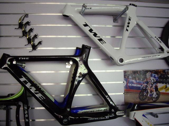 Two Wheels Enterprises Newtown