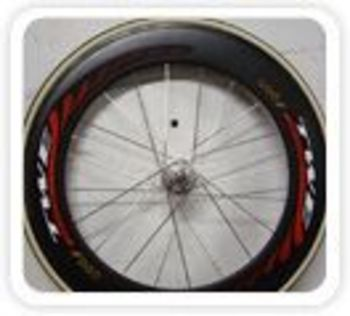 Carbon_Wheels_4c99be4883d81_132x119.jpg